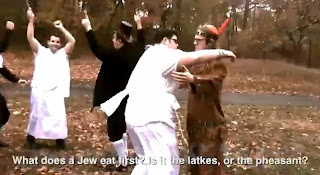 http://www.jewishhumorcentral.com/2013/11/six13-completes-our-thanksgivukkah.html
