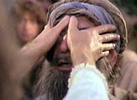 sermon-ciego-bartimeo