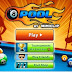 solved:Can't Login with Facebook 8 ball Pool in Android Smartphone!!
