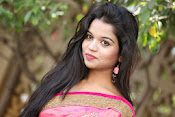 Bhavya sri latest Glamorous photos-thumbnail-4