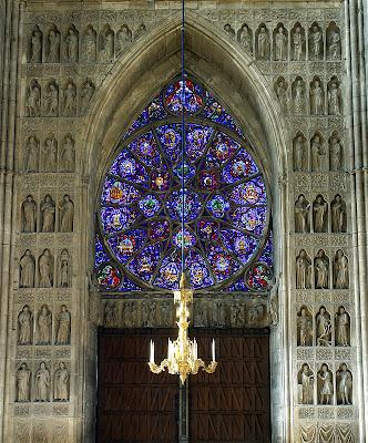 rincones con encanto francia las 10 catedrales m s bellas. Black Bedroom Furniture Sets. Home Design Ideas