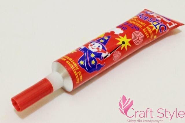 http://craftstyle.pl/pl/p/Klej-introligatorski-CR-Magic-45g-z-koncowka-do-precyzyjnego-klejenia/3609