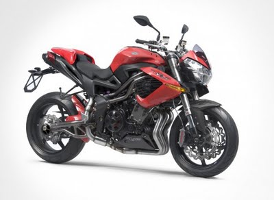 2011 Benelli TNT R160 red color.jpg