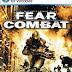 Download Torrent F.E.A.R. Combat - PC