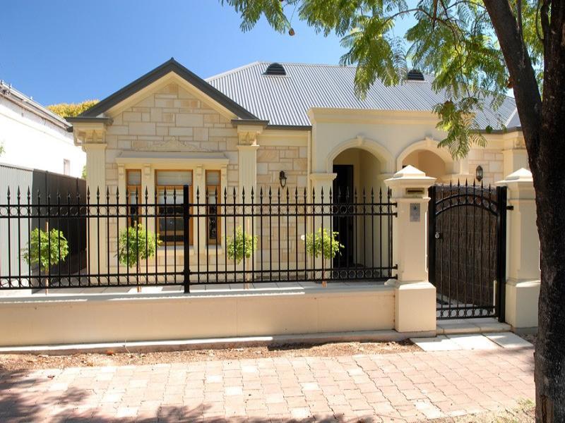 Home Exterior Design Suggestion HOME EXTERIOR DESIGN