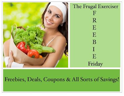 Fitness-deals