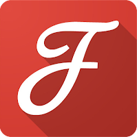 Free Web Fonts | Google