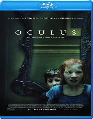 oculus 2013 720p espanol subtiulado Oculus (2013) 720p Español Subtiulado