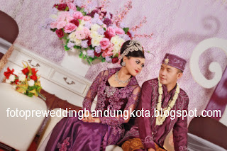 fotograferweddingbandung