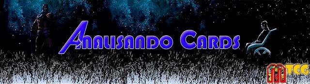 analisando+cardsr.jpg (640×174)