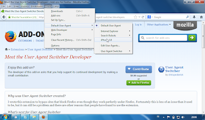 Firefox Video Download Helper - Free download and