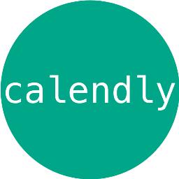 Calendly Calendly