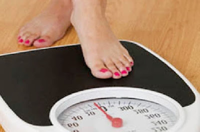 Cara Menurunkan Berat Badan Bagi Anda Yang Malas Diet