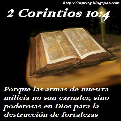 1 CORINTIOS 11:1