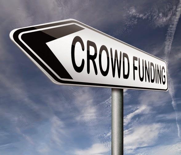 cartel croudfunding