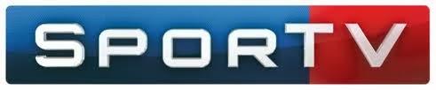 ΠΕΡΥΣΙΝΑΚΗΣ SPORT TV 1 -FREE