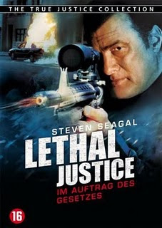 Free Download Movie Lethal Justice (2011)