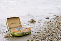 πρόταση για ανάγνωση:50 βιβλία για το καλοκαίρι