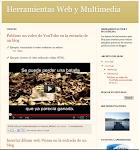 Blog con ejemplos de publicaciones