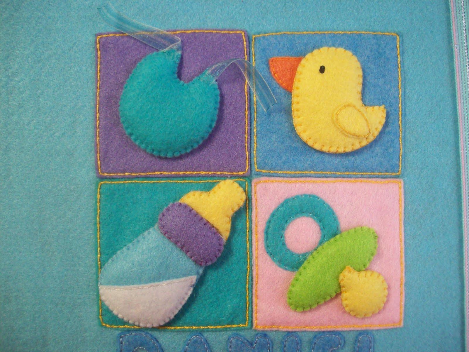 Shexeldetallitos blog de manualidades album de fotos para - Blog de manualidades y decoracion ...