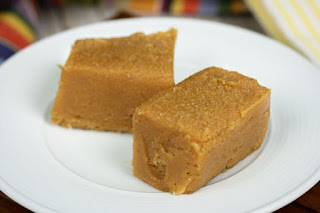 almond-flour-fudge