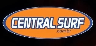 Central Surf