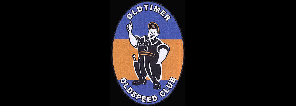 Oldtimer Oldspeed Club