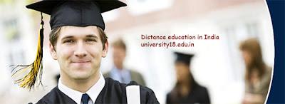 RGS-Header-Higher-Education.jpg
