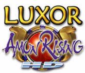 เกมส์ Luxor Amun Rising