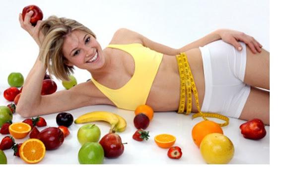dicas para perder peso Dicas para emagrecer – Emagreça com saúde