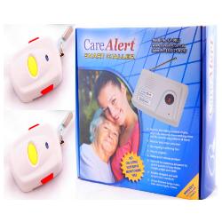dual-pendant-care-alert-smart-dialler