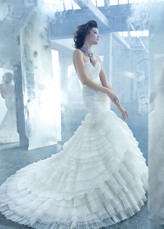 Lazaro Wedding Dresses Website 95 Fresh To see my edit