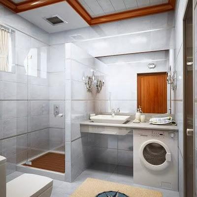 renovasi-desain-interior-kamar-mandi-kecil-mungil-2013