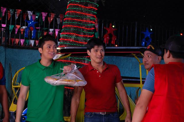 Da Best' Christmas Station ID ng ABS-CBN, Mapapanood na Ngayong
