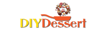 DiyDessert - Easy Dessert Recipes