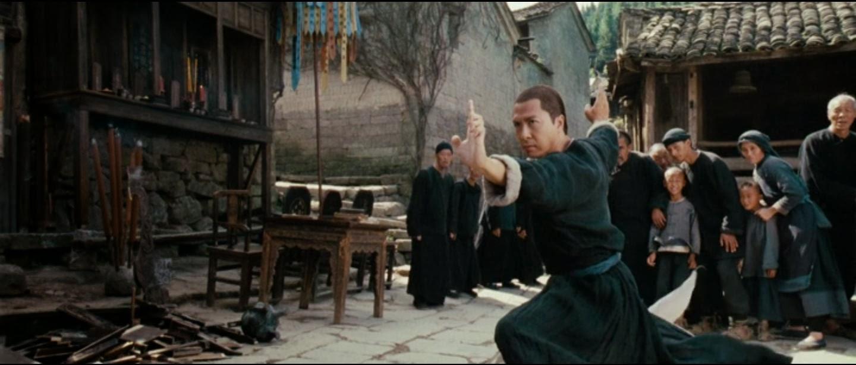 Swordsmen (2011) 武俠 Wu xia online legendado