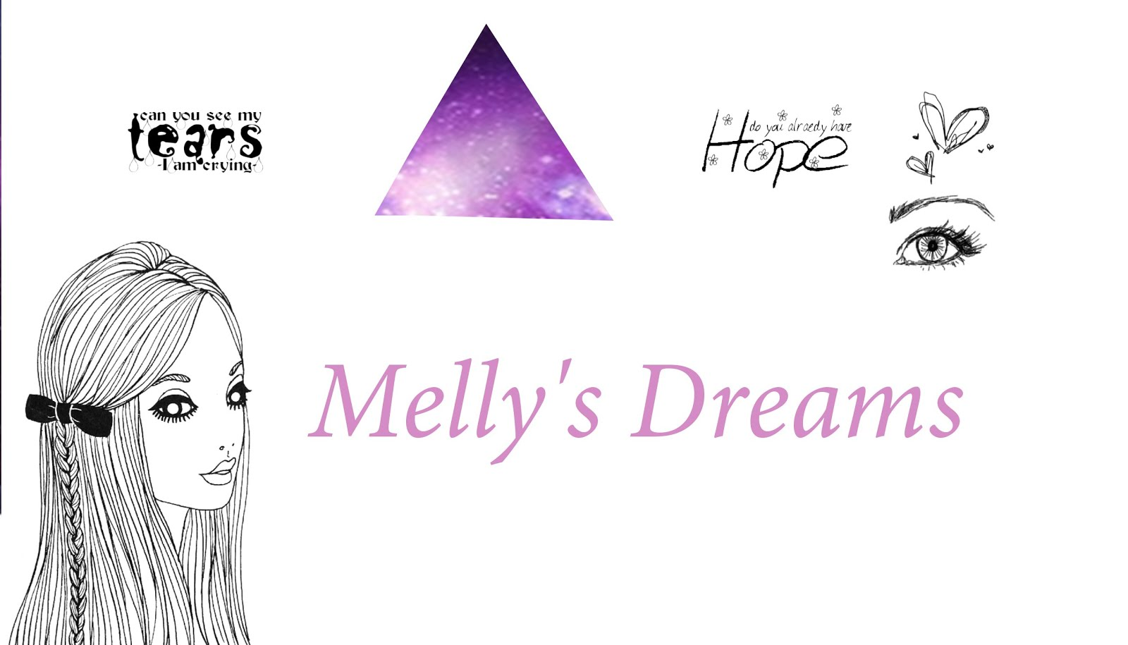 Melly's Dreams