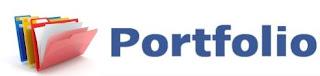 Cs-cart portfolio