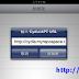 PPSSPP》讓你在iPhone/iPad上玩PSP遊戲