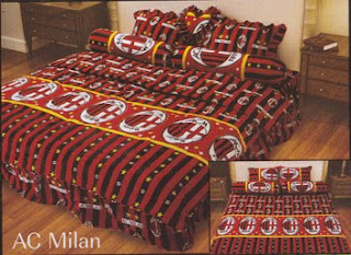 Belladona AC Milan
