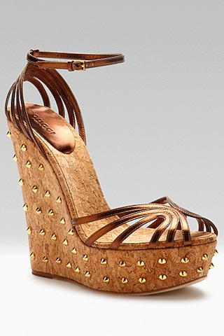 Gucci-Elblogdepatricia-plataformas-wedges-zapatos-shoes-calzature-chaussures