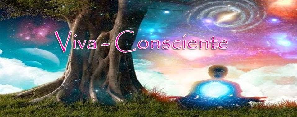 Viva-Consciente