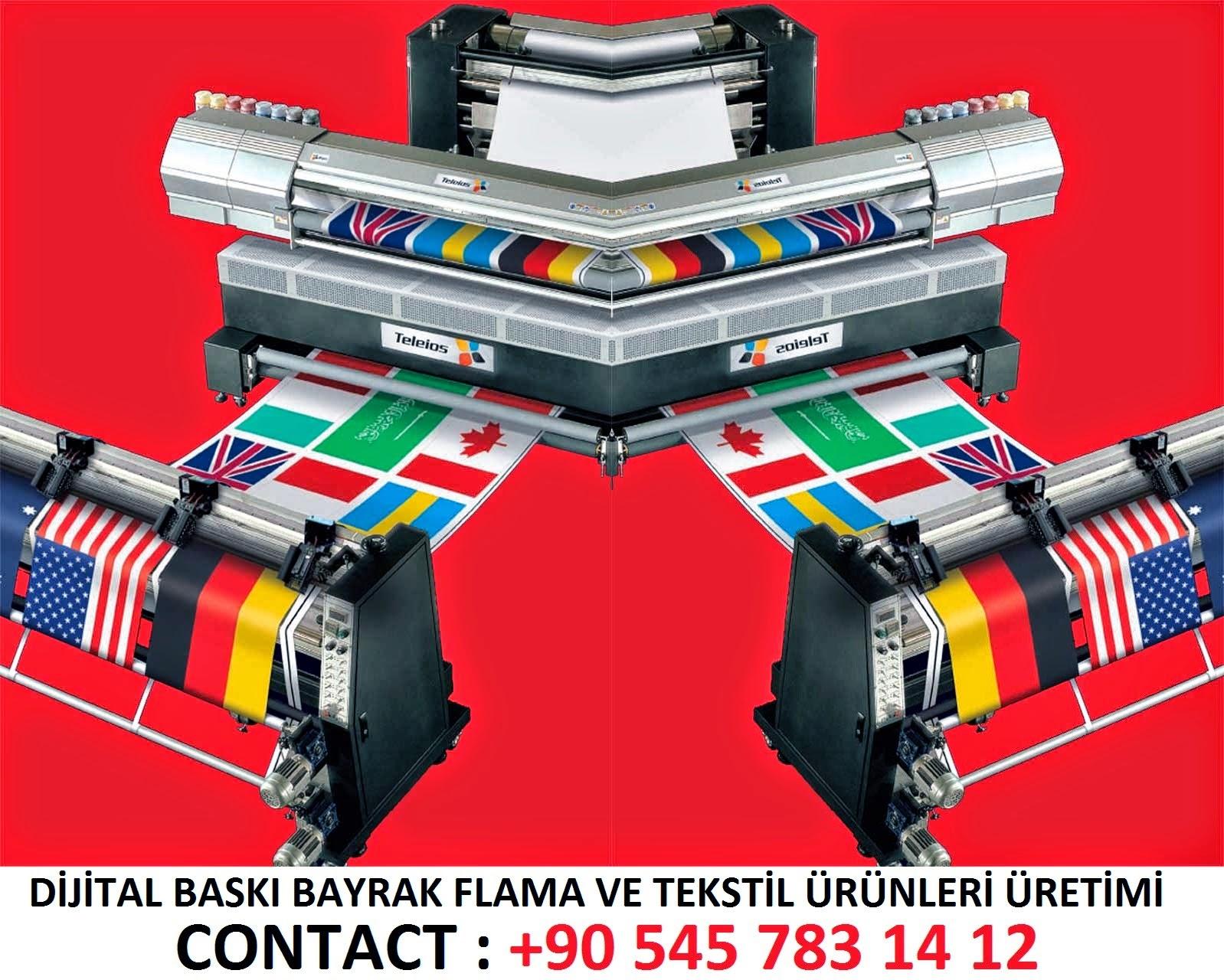 Bayrak imalatı toptan bayrak imalatçıları en ucuz bayrak yapanlar
