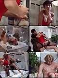 image of huge cumshot dick porn