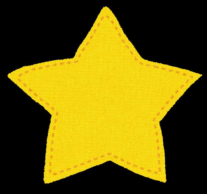 星の画像 p1_13