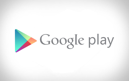 Google Play Store 5.0.31 [Original APK]