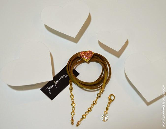 colar, bijoux, blog de acessórios, joinville, brasil, sc, blogger, artesã, design, designer, arte, acessórios