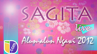 download mp3 pelangi eny sagita live ngawi