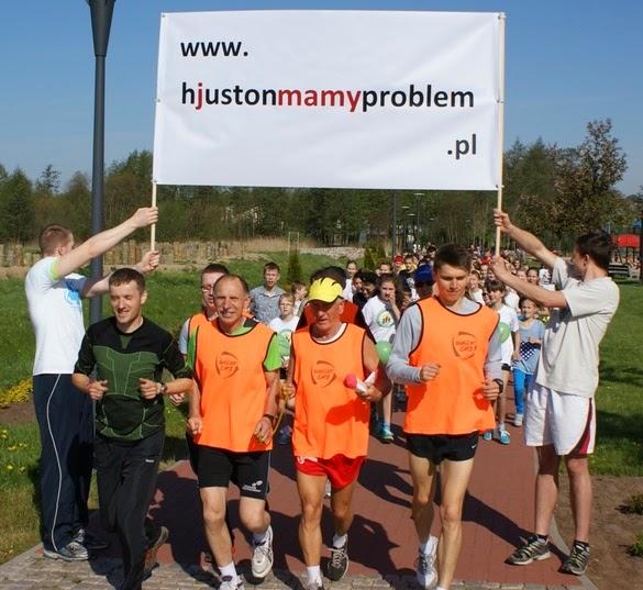 http://hjustonmamyproblem.pl/pl/