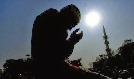 Ilmuwan Muslim - Ilmu Bedah  al-Zahrawi